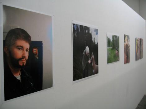 self-portraits-in-studio